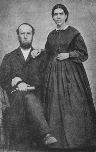 1863-James_and_Ellen_White