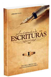 Livro_Interpretando-as-Escrituras