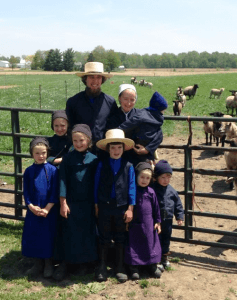 Casa-amish-se-torna-adventista-nos-Estados-Unidos-2-creditos-site-Advincate
