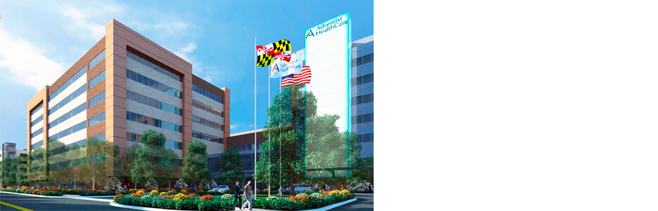 Novo-hospital-em-Washington---slider