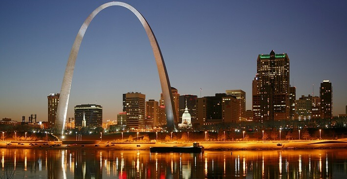 St._Louis_wikipedia