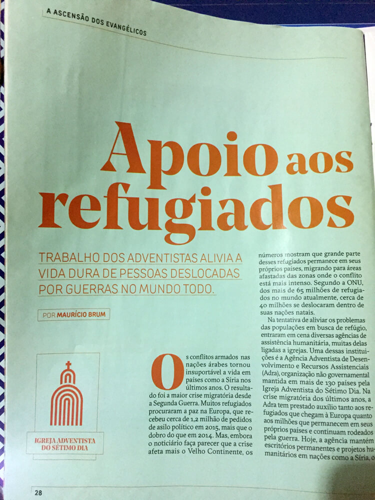 agencia-humanitaria-adventista-e-destaque-na-revista-superinteressante1