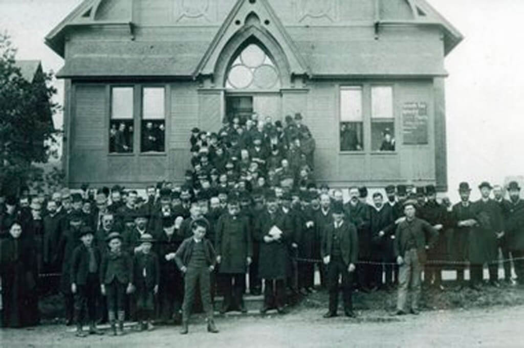 assembleia-de-Mineapolis-1888