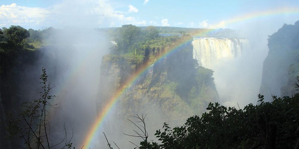 1007relatorio-SID-Victoria Falls