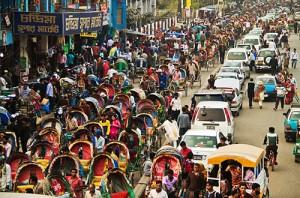 Bangladesh---ADRA-home
