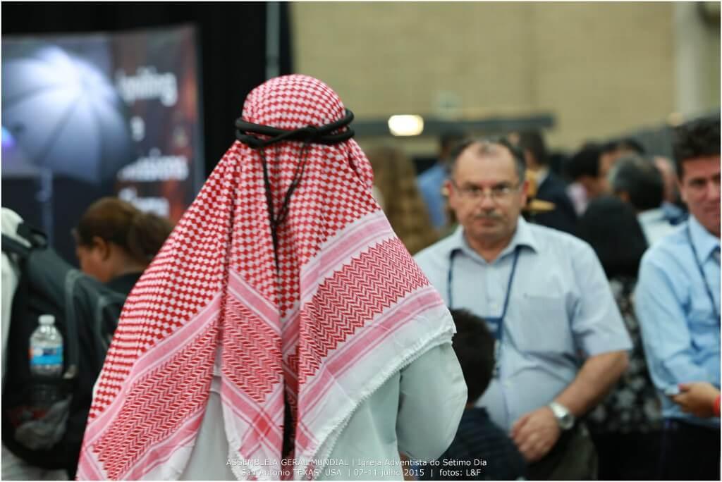 Diversidade-cultural-creditos-da-foto-Leonidas-guedes-2
