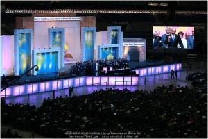 Igreja aprova a inclusao oficial de 35 sedes administrativas-foto 2-creditos Leonidas Guedes