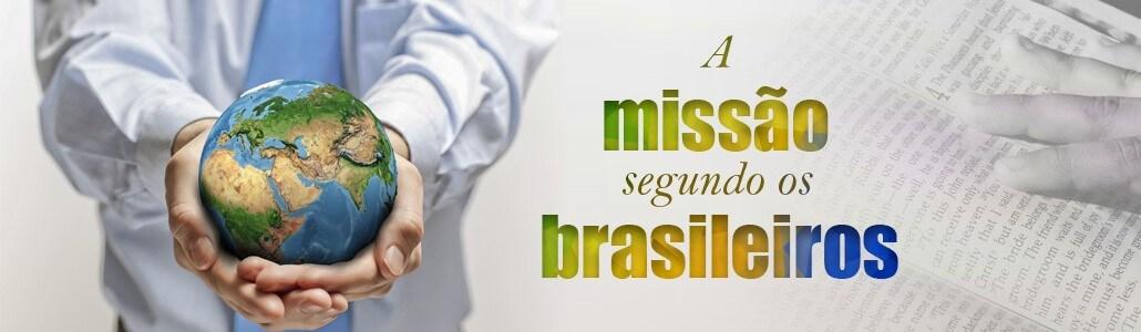 a-missao-segundo-os-brasileiros-1