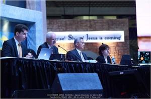 assembleia-San-Antonio-2015-02.07-creditos-leonidas-guedes-12