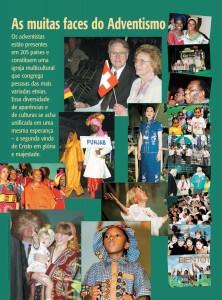 assembleia-de-Toronto-canada-2000-home