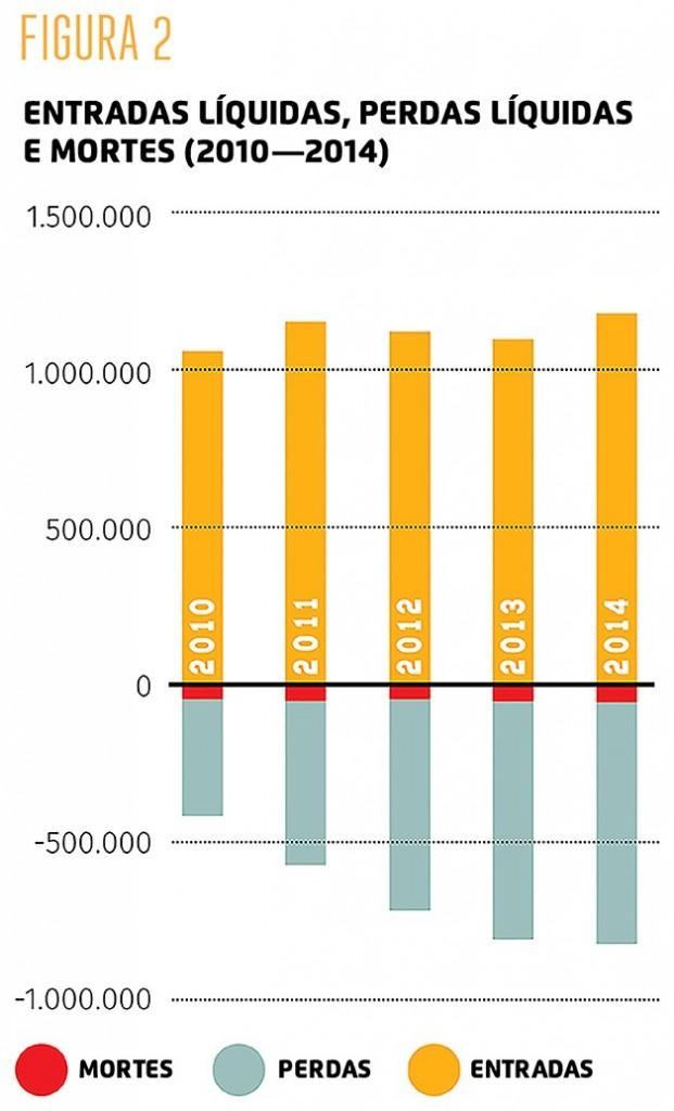 infografico-2-relatório de David Trim-portugues