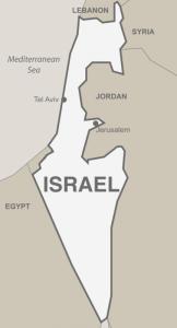 mapa-da-MENA