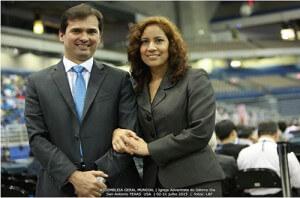 novo-secretaria-executivo-da-divisao-sul-americana-home