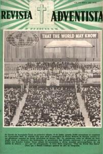 o-que-vi-na-assembleia-1970-foto-1