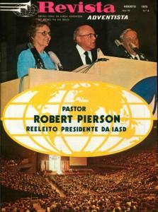 o-que-vi-na-assembleia-1975-foto-2