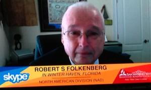 pastor-Folkenberg