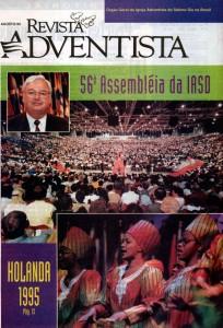 ra-1995-home