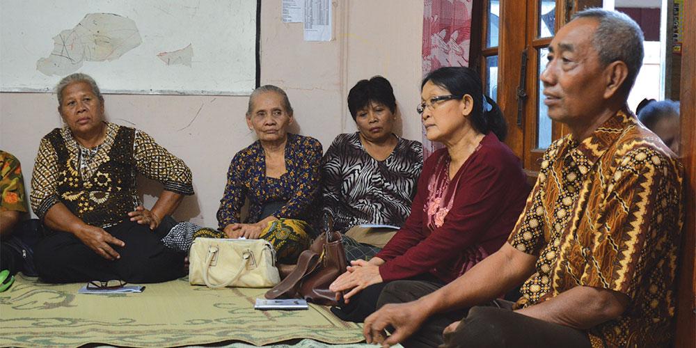 relatorio Divisão do Pacífico Sul-Asiático - foto 1