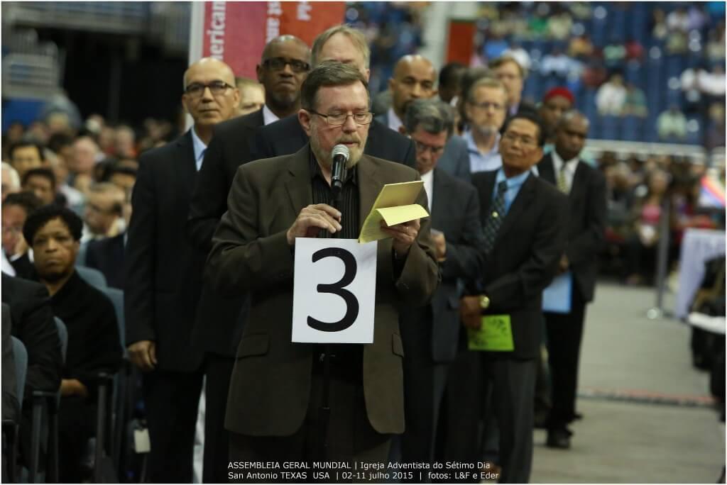 votacao-ordenacao-de-mulheres-assembleia-mundial-18