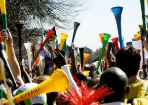 vuvuzelas-creditos-da-imagem-Dundas