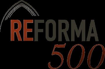 Reforma 500