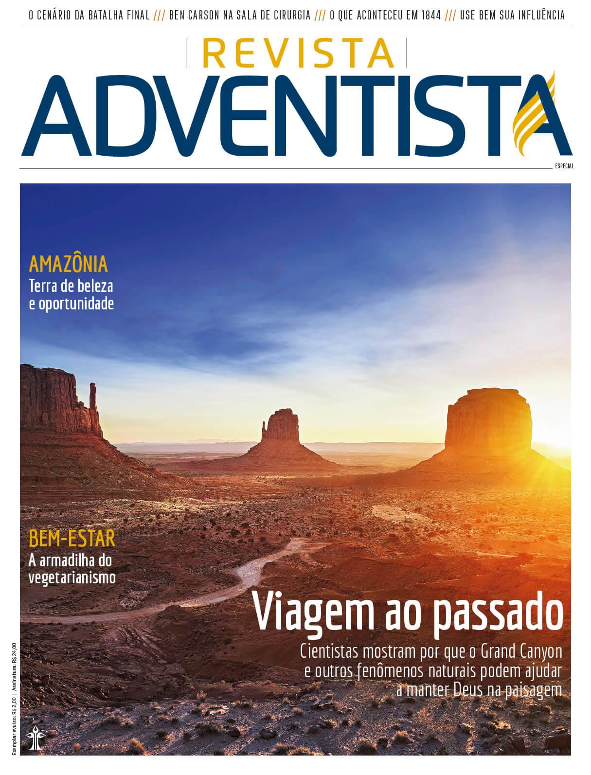 Capa-revista_canal-aberto-RA