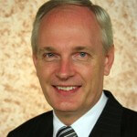 Alberto Timm
