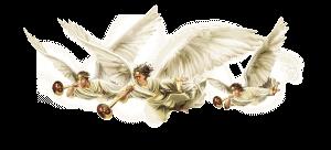 anjos-demora-imprevista-logos-RA