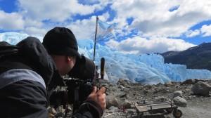 Curta-metragem vai mostrar diferentes histórias com um ponto de conexão entre elas: extremos desafios para cumprimento da missão. Crédito: Seven Filmes