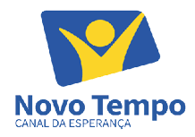 editoria-painel-novo-logotipo-site-RA