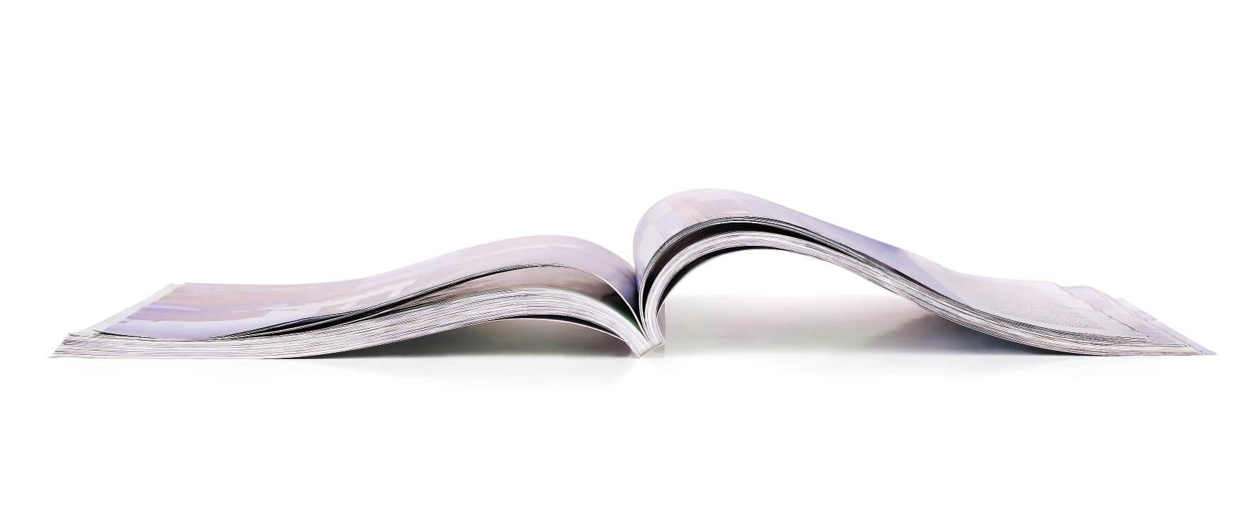 ilustracao-outro-olhar-Editorial-Fotolia_40415250