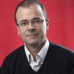 Michelson Borges