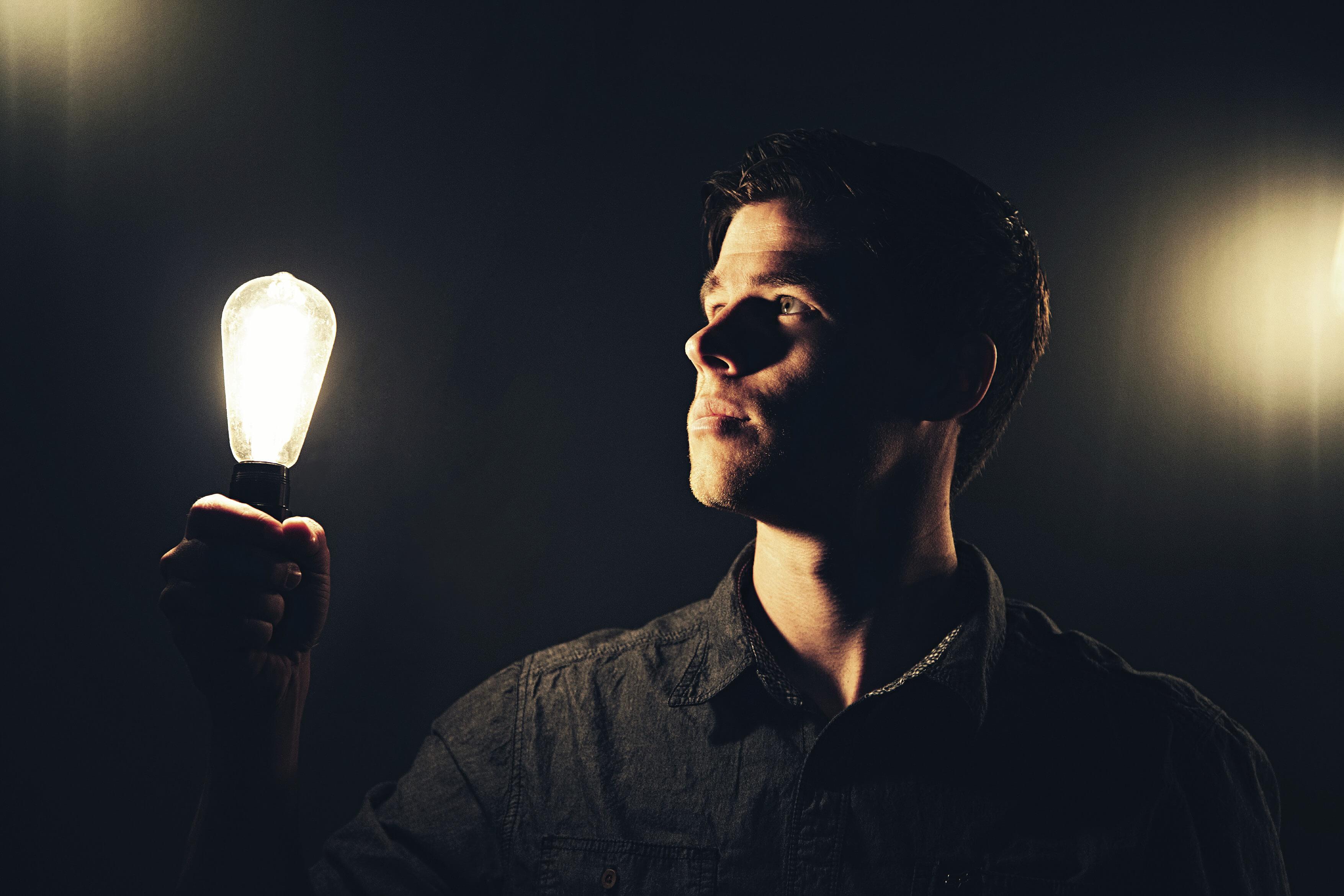 o-poder-que-todos-tem-comportamento-RA-lightstock_121183