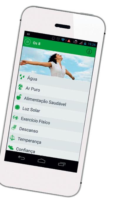 saúde-na-palma-da-mão-Olhar-digital-RA-Fotolia_62292034