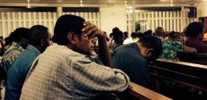 Adventistas-iniciam-nova-jornada-especial-de-oração