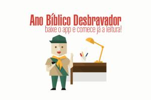 Fonte: Portal Adventista