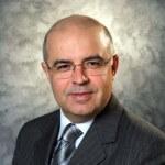 Almir Marroni
