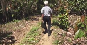 colportor-das-zonas-rurais-videos-TV-RA