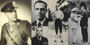 foto-Johan-Hendrik-Weider-heroi-adventista-que-salvou-mil-pessoas-do-nazismo-Adventist-Archives