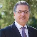 Marlinton Lopes