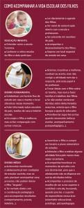 Box_secao-Guia-familia-nota-10