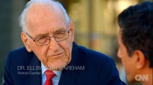 CNN-entrevista-adventistas-para-serie-sobre-longevidade