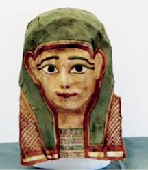 Painel-fatos-historicidade-dos-evangelhos-Mumia_fmt