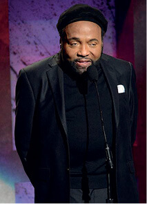 Painel-gente-andrae-crouch_fmt