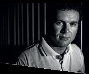 Foto: André Martins