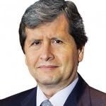 Wilson Paroschi