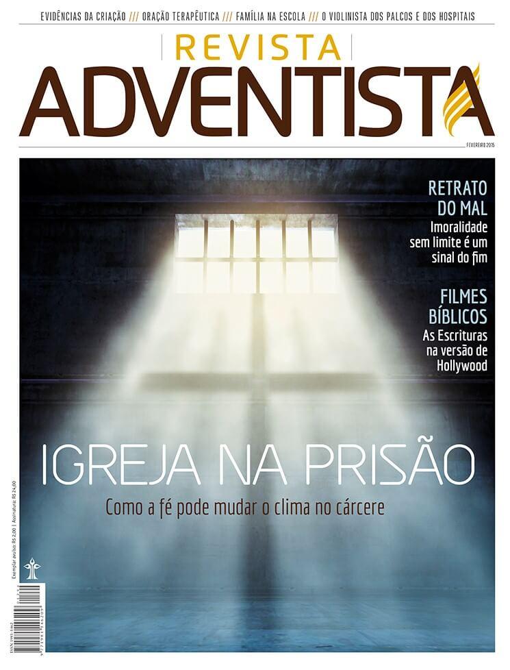 capa-RA-de-fevereiro-2015