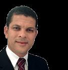 Célio Barcellos