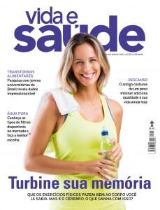 edicao-de-marco-2015-revista-Vida-e-Saude
