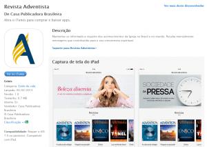 tela-app-RA